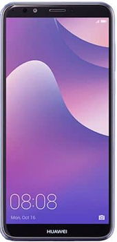Huawei Y7 Prime 2018 price in Pakistan