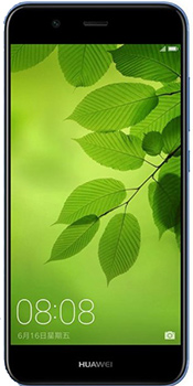 Huawei Nova 2 Plus price in Pakistan