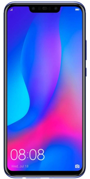 Huawei Nova 3i Reviews in Pakistan
