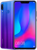 Huawei Nova 3i Price in Pakistan and specifications