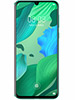<h6>Huawei Nova 5 Pro Price in Pakistan and specifications</h6>