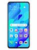 <h6>Huawei Nova 5T Price in Pakistan and specifications</h6>