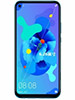 Huawei Nova 5i Pro Price in Pakistan
