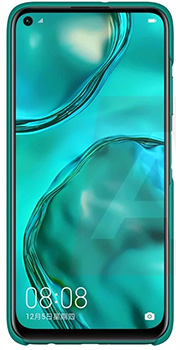 Huawei Nova 6 SE price in Pakistan