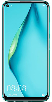 Huawei Nova 7i Price in Pakistan