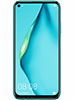 Huawei Nova 7i Price in Pakistan and specifications