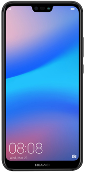 Huawei P20 Lite Price in Pakistan
