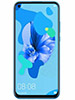 <h6>Huawei P20 Lite 2019 Price in Pakistan and specifications</h6>