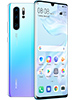 <h6>Huawei P30 Pro Price in Pakistan and specifications</h6>