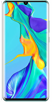 Huawei P30 Pro New Edition price in Pakistan