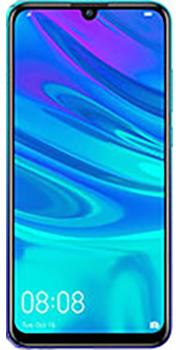 Huawei P Smart 2020 price in Pakistan