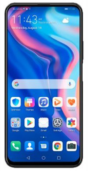 Huawei P Smart Pro price in Pakistan
