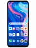 <h6>Huawei P Smart Pro Price in Pakistan and specifications</h6>