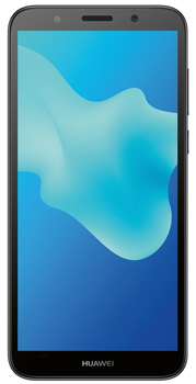 Huawei Y5 Lite Price in Pakistan