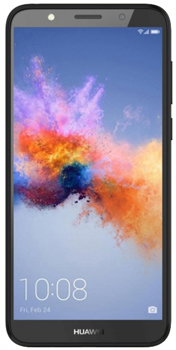 Huawei Y5 Prime 2018 Price in Pakistan