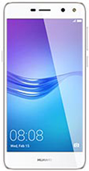 Huawei Y6 2017 price in Pakistan