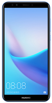 Huawei Y6 Prime 2018 Reviews in Pakistan