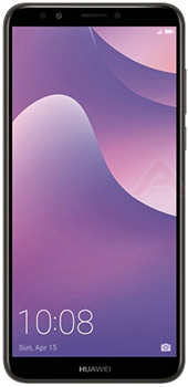 Huawei Y7 2018 price in Pakistan