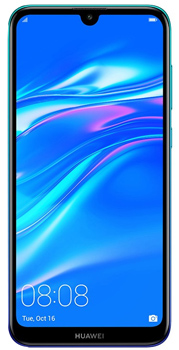 Huawei Y7 Prime 2019 SE price in Pakistan