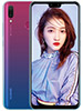 <h6>Huawei Y9 2019 6GB Price in Pakistan and specifications</h6>
