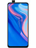 Huawei Y9 Prime 2019 Price in Pakistan and specifications