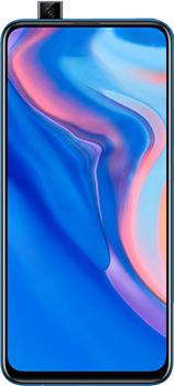 Huawei Y9 Prime 2019 64GB price in Pakistan