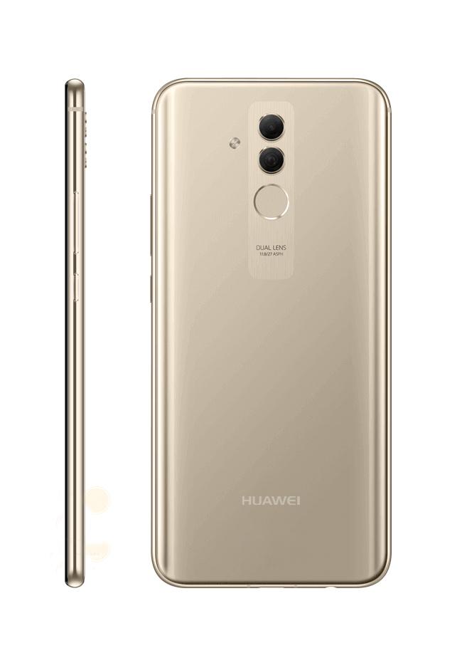 foto de Movies Bund) Huawei mate 20 lite preis o2