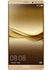 Huawei Mate 8 Gold Price in Pakistan