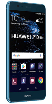 Huawei P10 Lite price in Pakistan