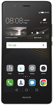 Huawei P9 Lite Price In Pakistan Specifications Whatmobile
