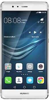 Huawei P9 Plus Price In Pakistan Specifications Whatmobile