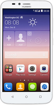 Huawei Y625 Price in Pakistan & Specifications - WhatMobile