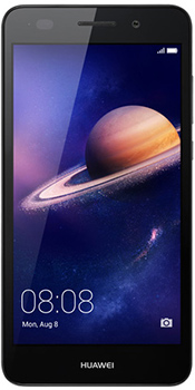 Huawei Y6II price in Pakistan
