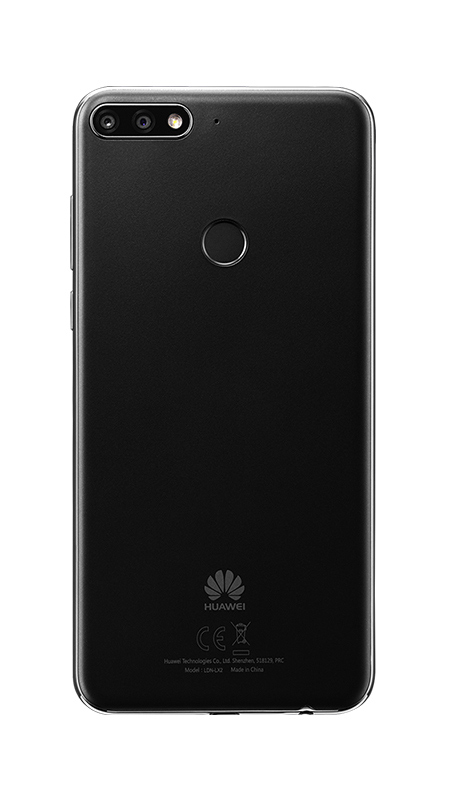 Huawei Y7 Prime 2018 Pictures, Official Photos - WhatMobile