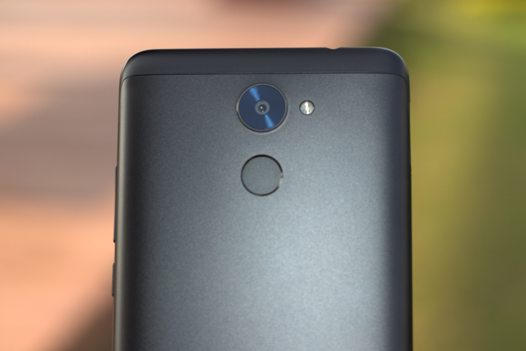 Huawei Y7 Prime Pictures, Official Photos - WhatMobile