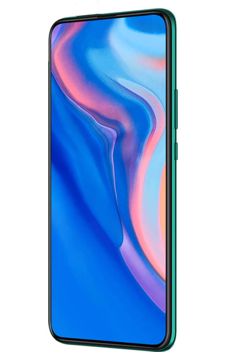 Huawei Y9 Prime 2019 Pictures Official Photos Whatmobile