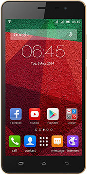 Infinix Hot Note price in Pakistan
