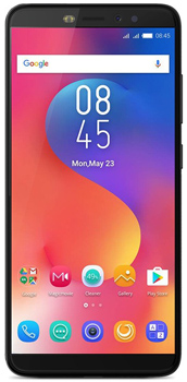 Infinix Hot S3 4GB Price in Pakistan