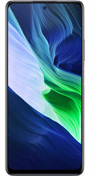 Infinix Note 10 Pro Price in Pakistan