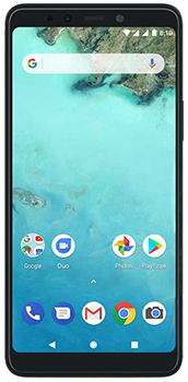 Infinix Note 5 price in Pakistan