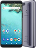 Infinix Note 5 Stylus Price in Pakistan and specifications