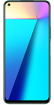 Infinix Note 7 price in Pakistan