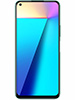 Infinix Note 7 64GB Price in Pakistan
