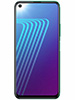 Infinix Note 7 Lite 6GB Price in Pakistan