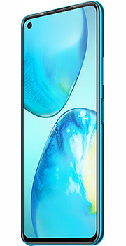 Infinix Note 8i Price in Pakistan