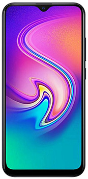 Infinix S4 price in Pakistan