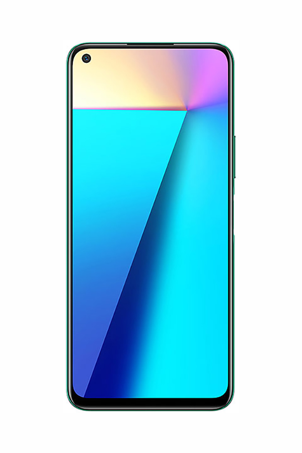 Infinix Note 7 64GB