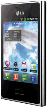 LG E400 Optimus L3 price in Pakistan