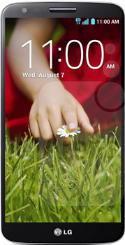 LG G2 Reviews in Pakistan