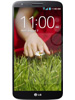 LG G2 Price in Pakistan and specifications